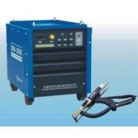 China Huayuan Welder RSN-1200、1600、2500、3150 Arc Stud Welder on sale