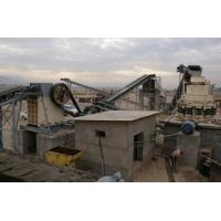Wholesale Kaolin Processing Plant Machinery from china suppliers