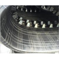 Rubber Track with Professional Technol Manufactures