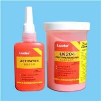 Buy cheap Loctite 270 equivalent High Torque Threadlocker from wholesalers