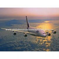 Buy cheap Cheap air shipping service to Rwanda, air freight container shipping door-to-door service from wholesalers
