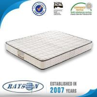 Wholesale Foam Mattress from china suppliers