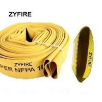 Large Diameter Nbr Supply Hose