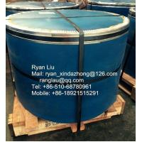 Buy cheap Electrolytic Tinplate from wholesalers