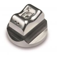 Buy cheap 20 Years Machined Titanium Components for Electronics Machines from wholesalers