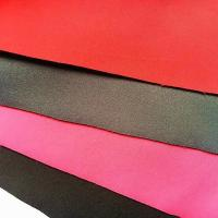 Soft shell fleece fabric/75D machinery twill softshell jackets Manufactures