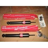 Buy cheap Shock Absorber Gas Front TR4A TR6 from wholesalers