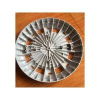 Buy cheap OEM A380 Die Cast Aluminium With Sand Blasted product