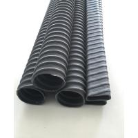 Buy cheap Supporting The Use Of Multiple Anchorage Type Of Corrugated Plastic Pipe from wholesalers