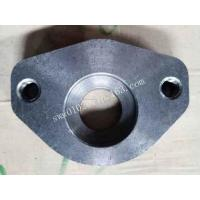 Buy cheap OEM Carbon Steel CNC Milling Service As Drawing from wholesalers