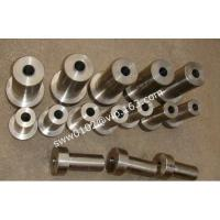 Buy cheap China OEM Cheap Price CNC Parts Suppliers from wholesalers