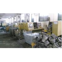 Buy cheap China OEM CNC Shop As Drawing from wholesalers