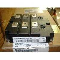 Buy cheap Power Electronic Devices F4-400R12KS4-B2 INFINEON IGBT MODULE from wholesalers