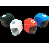 Buy cheap battery operated pencil sharpener from wholesalers