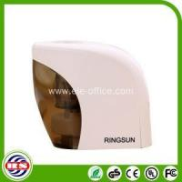Buy cheap Mini Battery Operated Pencil Sharpener from wholesalers