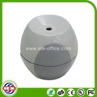 Buy cheap Helical Blade Battery Operated Pencil Sharpener from wholesalers
