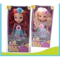 Wholesale Dress up & Pretend play from china suppliers
