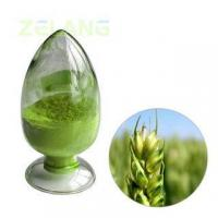 Wholesale Pomegranate Seed Oil - Punicic acid Wheat Grass Powder 100 Mesh from china suppliers