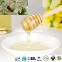 Wholesale Natural Rape Flower Spring honey from china suppliers