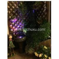 Wholesale Solar Garden Pond Lighting from china suppliers