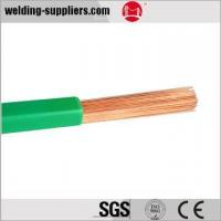 China Welding Wire ER70S-6 TIG Welding on sale