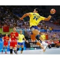 Buy cheap Indoor Futsal Court from wholesalers