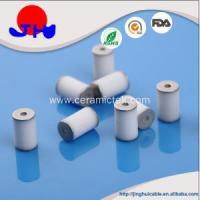 Buy cheap Ceramic insulator for switch ignitor discharge tube from wholesalers