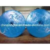 Buy cheap PP Cable Filler Yarn High Breaking Strength PP Packing Rope from wholesalers