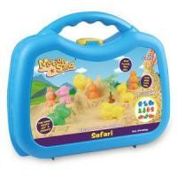 Buy cheap Cool Cool Sand toy from wholesalers
