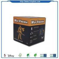 Buy cheap Small Cardboard Gift Boxes Wholesale from wholesalers
