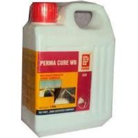 Construction Chemicals Cement Curing Compound