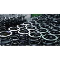 Buy cheap Compressible Spring Compression springs from wholesalers