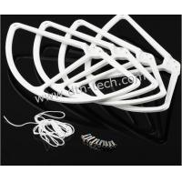 Wholesale DJI Phantom Propeller prop Protective Guards from china suppliers
