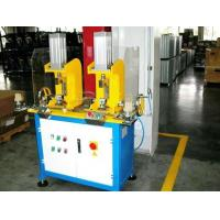 Wholesale Title:Automaticassmblymachine from china suppliers