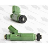 Buy cheap Fuel Injector Fit for Toyota Corolla 2000-2002 from wholesalers