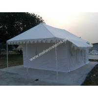 Buy cheap Swiss Cottage Tents from wholesalers