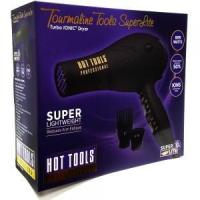 Buy cheap Hot Tools Tourmaline Tools SuperLite Turbo Ionic Dryer - HT7030D from wholesalers