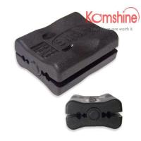 KMS-15 Mid Span Cable Slitter