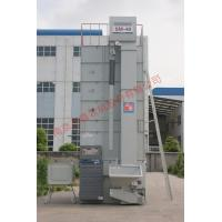 Product Display SS-40 Manufactures