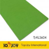 Buy cheap Medium And Hifg-end Hotel Use 4.0mm PVC Flooring Sheet from wholesalers
