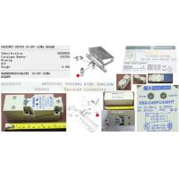 Buy cheap 299929 PROXIMTY SWITCH 10-30V 120MA SQUARE (Telemecanique) from wholesalers