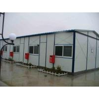 Buy cheap Portable Cabin from wholesalers