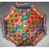 Buy cheap Luxury Fashion Umbrellas Decoration from wholesalers