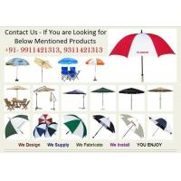 Buy cheap Kasi Yatra Umbrella Parasols from wholesalers