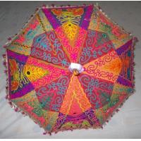 Buy cheap Wedding Umbrella Buy Online India from wholesalers
