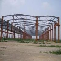Buy cheap Shade Structures from wholesalers