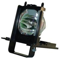 Buy cheap Lutema 915B455012-P Mitsubishi Replacement DLP/LCD Projection TV Lamp (Premium) from wholesalers