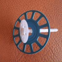 Buy cheap Insulation Nail Fixing Disc from wholesalers