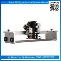 Wholesale NY-803B Pneumatic Date Stamping Machine from china suppliers