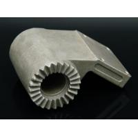 Buy cheap Silica sol from wholesalers